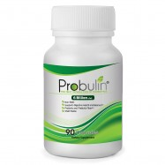 Probulin Original