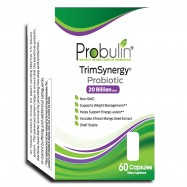 Probulin TrimSynergy