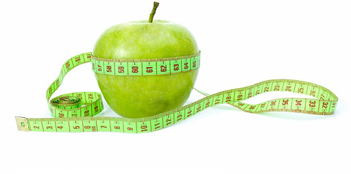 Green-Apple-with-tape_378d8.512