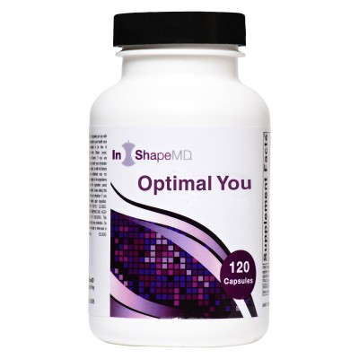 optimal_you